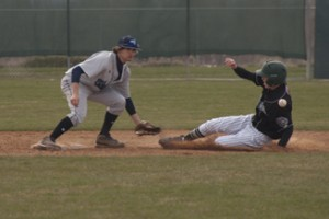 Provo vs Westlake High School Baseball
