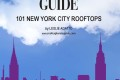 New York City Travel Guide of Public Access Rooftops
